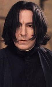 Obraz - Severus-snape-harry-potter.jpg | Harry Potter Wiki ...