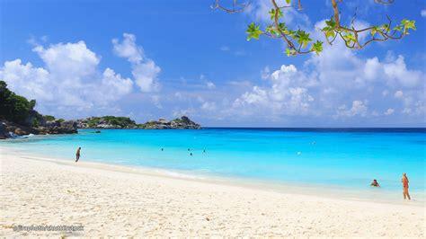 13 Best Beaches In Thailand  Thailand's Best Beaches