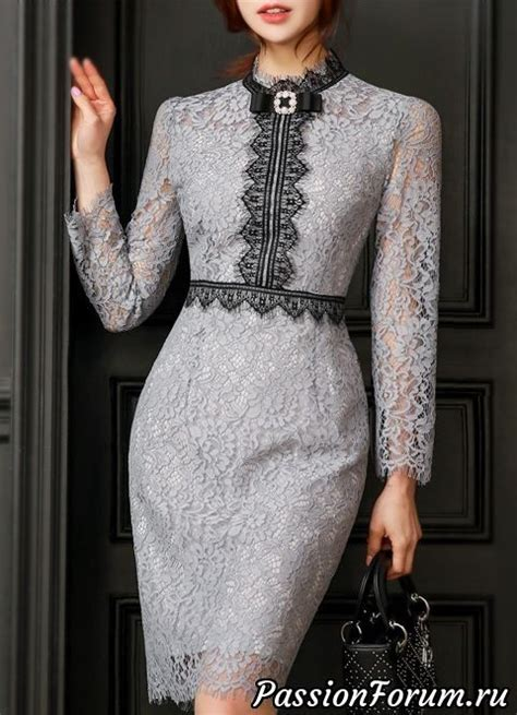 Магазин платьев GroupPrice . Купить платье в магазине GroupPrice с доставкой