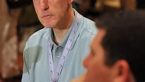 Miami Dolphins Head Coach Joe Philbin Media Availability ...