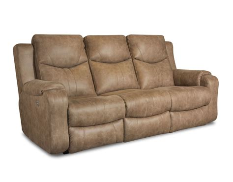 southern motion leather reclining sofa southern motion 881 marvel reclining sofas and loveseats