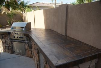 best outdoor sink material material option for outdoor kitchen countertop part2