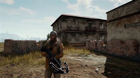 Playerunknowns Battlegrounds Hd Wallpapers Http