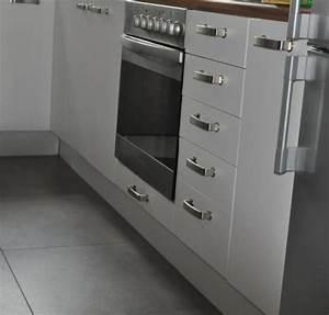 Beautiful Küche Gebraucht München Contemporary House Design Ideas ...