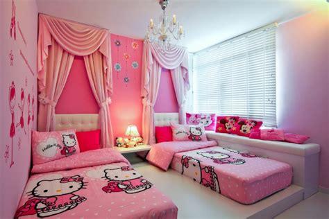 kitty bedroom designs ideas design trends