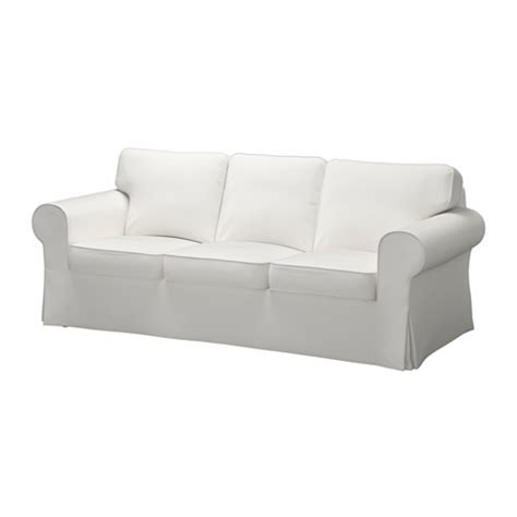 ikea ektorp 3er sofa ektorp sofa vittaryd white ikea