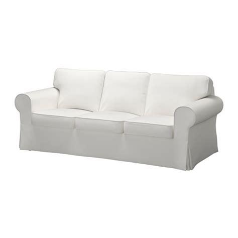 canapé ektorp 3 places ektorp canapé 3 places vittaryd blanc ikea