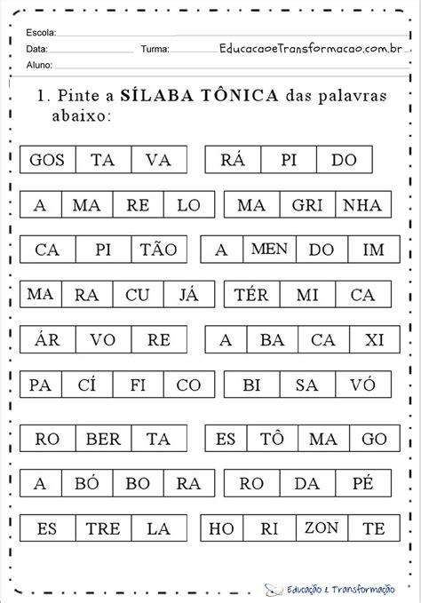 sofa silaba tonica taraba home review
