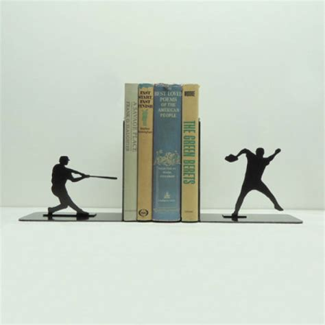 decorative bookends jj 10 13 unique metal bookends 34 pics izismile
