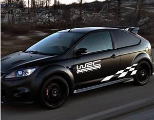 Golf Sport Voiture : voiture c t jupe vinyle stickers sport autocollants pour mini vw polo de golf 7 corps ~ Gottalentnigeria.com Avis de Voitures