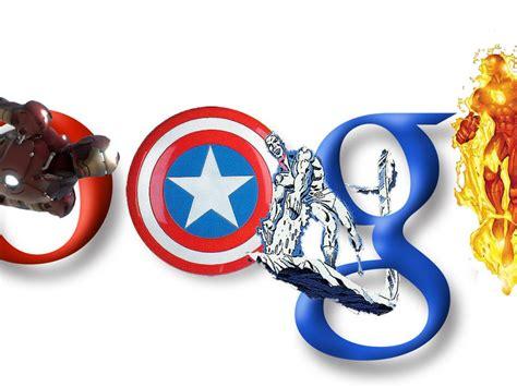 funny google logo logo brands   hd