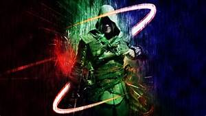 Assassins Creed Cool Game Wallpaper By Rishabh Vats - best ...