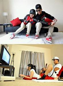 couple swag (Jan 05 2013 21:18:05) ~ Picture Gallery