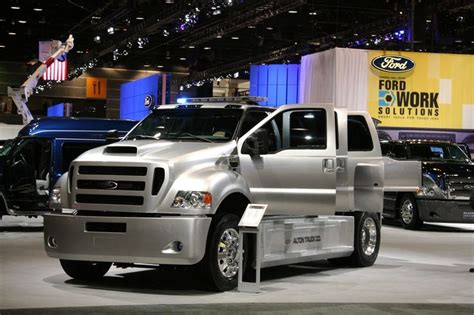 ford f950 ford f950 super truck trucks pinterest cars showroom and pictures
