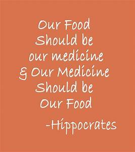 25 Awesome Quot... Canteen Food Quotes