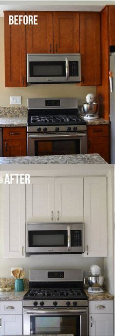 re varnish kitchen cabinets what paint color goes with light oak cabinets kitchen 4503