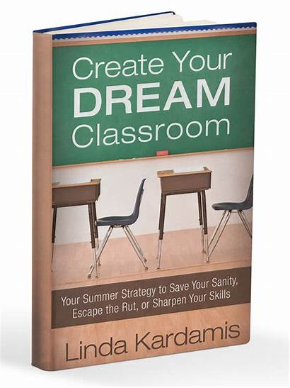 Dream Classroom Create Teaching Teach4theheart Teachers Teach
