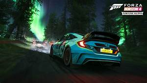 Forza Horizon 4 Ultimate Add Ons Bundle : play it today fortune island now available for forza ~ Jslefanu.com Haus und Dekorationen