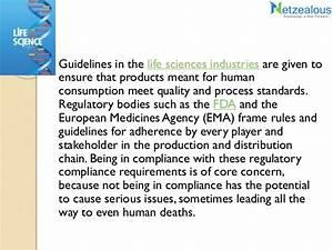 NetZealous LLC: Regulatory and Compliance Trainings –a ...