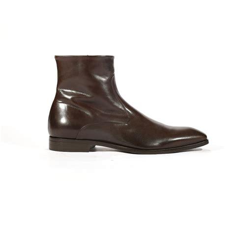 mens designer boots sandals designer sandals