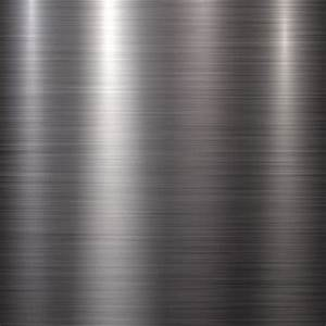 Silver metal plate background vector 07 - Vector ...