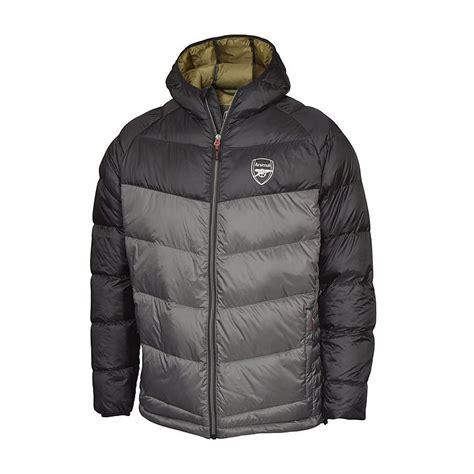 ultra light down jacket official arsenal ultra light down jacket official online
