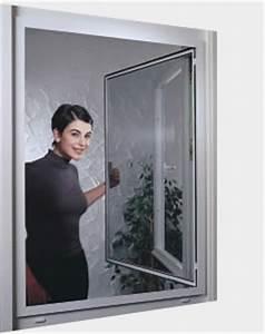 Gitter Für Fenster : m ~ Lizthompson.info Haus und Dekorationen