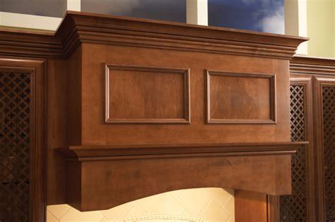 transitional wood hood traditional range hoods  vents  metro  wellborn cabinet