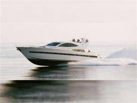 Flying Boat Price by Cerri 86 Flying Sport For Sale Daily Boats Buy Review