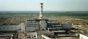 Chernobyl | Today's Tech Report