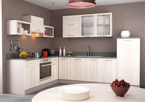 cuisines discount meuble cuisine moderne cuisine en image