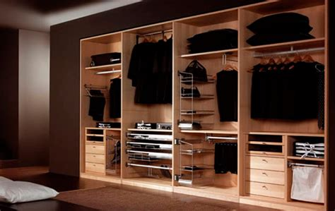 Wardrobe Systems by Reach In Wardrobe Systems Style Plus Renovations