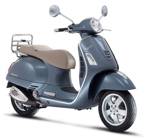 vespa gts 300 abs scooter new scooters 4 less