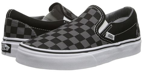 Buy All Types Of Vans Shoes> 53% Off
