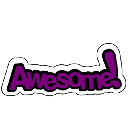 Awesome Clip Awesome Clip Clipart Best