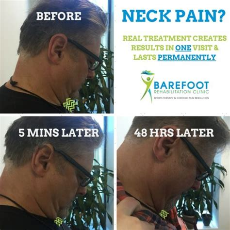 Need Neck Pain Relief? Get Effective Treatment. How Much Walking To Lose Weight. Medicare Fraud Whistleblower Reward. Discover Leadership Training. Laser Eye Surgery Richmond Top Emr Companies. Car Locksmith Dallas Tx Help Guide Depression. Camp Horne Self Storage It Services San Diego. National Beauty College Business Cash Advance. Labor Law Posters Florida West Coast Shipping