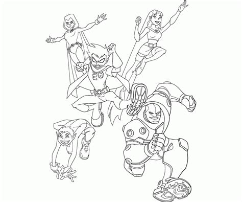 sheets of tin coloring pages best coloring pages for