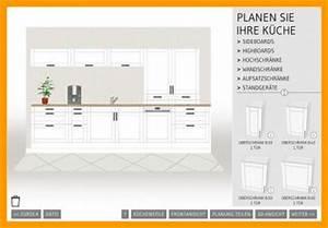 3d Architekt Küchenplaner : k che online planen mit dem design web 3d k chenplaner ihr k chenpartner holger baake ~ Indierocktalk.com Haus und Dekorationen