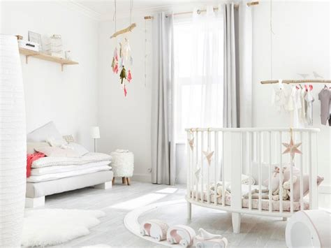 photo chambre bébé fille 17 best ideas about chambre bébé fille on