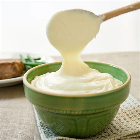 french mashed potatoes  cheese  garlic aligot recipe americas test kitchen