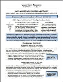 Executive Resume Services New York by Baehr New York Resume Writer Wins A Resume