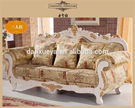 victorian style sofa set victorian style sofa gold sofa chesterfield antique royal