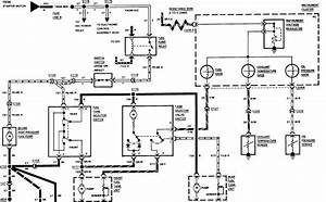 Wiring Diagram  30 Ford F150 Fuel System Diagram
