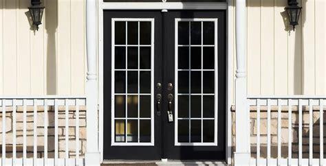 black patio doors black patio doors home design ideas and pictures