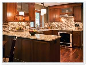 kitchen backsplash designs 2014 tile backsplash designs home and cabinet reviews