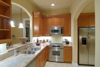 kitchen closets and cabinets 79 best tuscan kitchens images on kitchens 6555