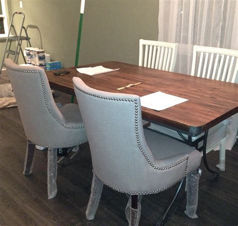 Dining Room Mesmerizing Pier One Dining Chairs With