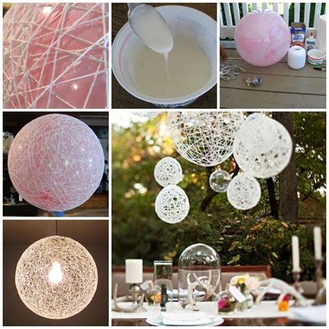 house ideas design   decorate christmas balls