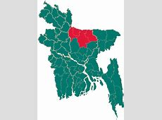 Mymensingh Division Simple English Wikipedia, the free