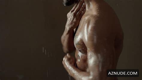 Christian Keyes Nude Aznude Men